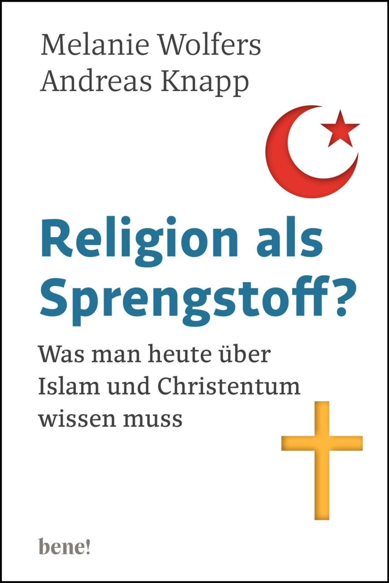 Religion als Sprengstoff?