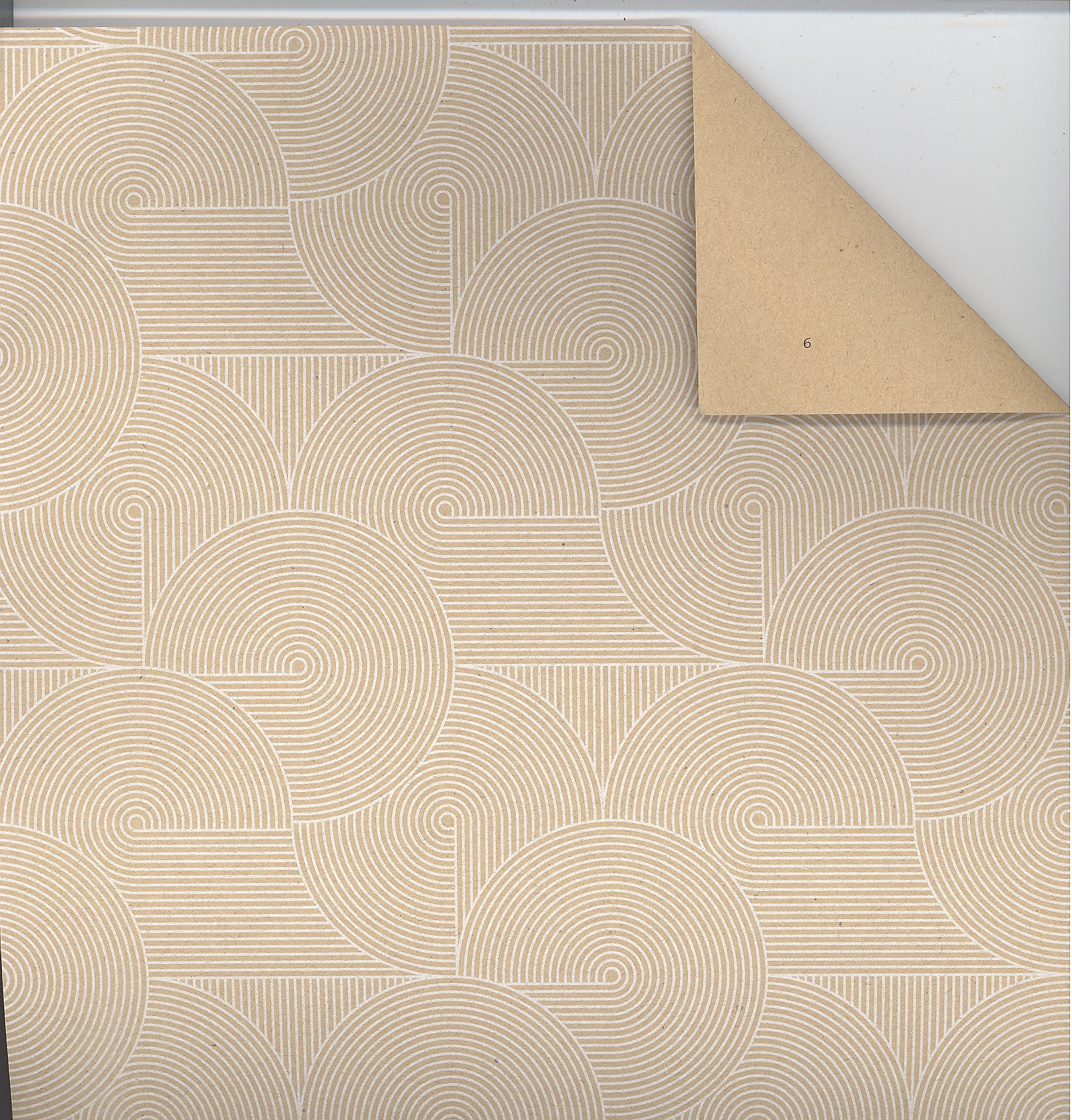 Secare Anteo - Nature 921036 250m/50cm