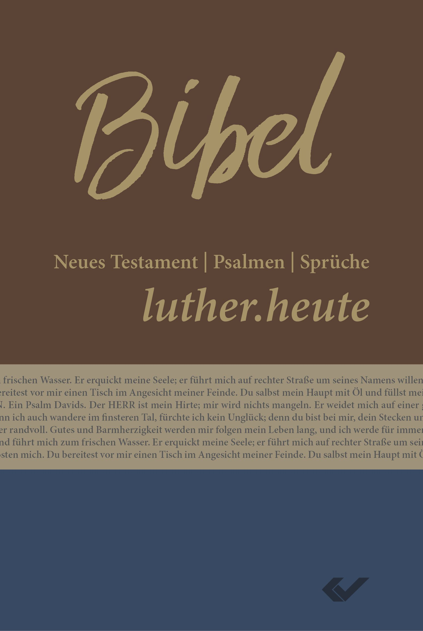 Luther.heute
