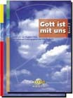 Gott ist mit uns 1 - Chorliederbuch