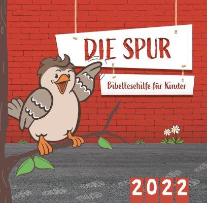 Die Spur 2022