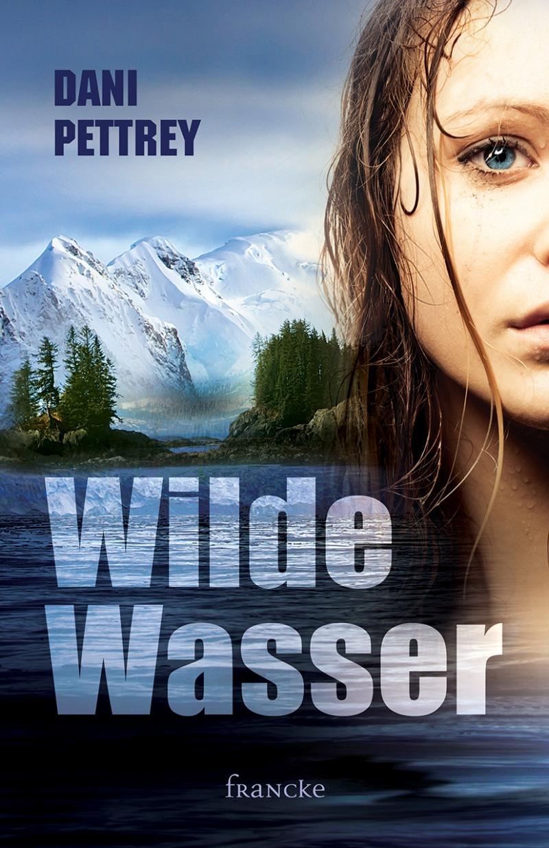 Wilde Wasser (1)